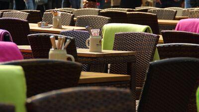 Vai Latvijā būs rentabli atvērt kafejnīcas ierobežojumu dēļ?