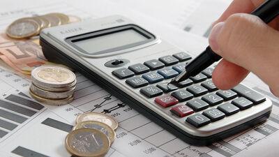 Nodokļu sistēma ir ārprātīgi sarežģīta, vērtē Zeltiņš