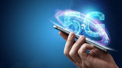 Latvija pievienojas iniciatīvai 5G dezinformācijas apkarošanā