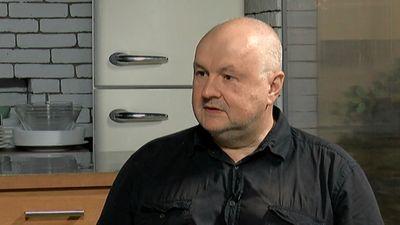 Rotbergs: Rīgas domē 'zelta akcija' ir vislielākajiem uzmetējiem