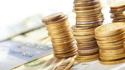 Dombrovskis par budžeta plānošanu Latvijā