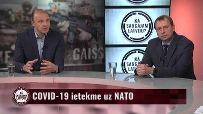 02.11.2020 Kā sargājam Latviju?