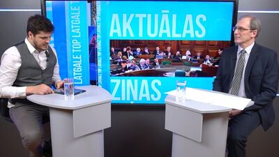 12.03.2020 TOP Latgale