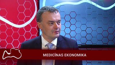 20.03.2017 Ārsts.lv kopā ar ārstu Pēteri Apini