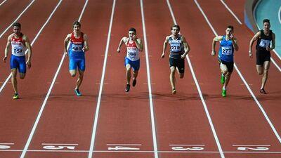 Sporta medicīna - pretsāpju līdzekļi un dopings
