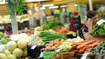 Zemkopības ministrs par samazināto PVN likmi pārtikas produktiem