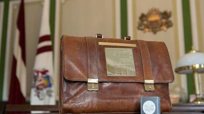 Reizniece-Ozola: Valdība attaisnojoties ar tehnisko budžetu nepilda savus solījumus