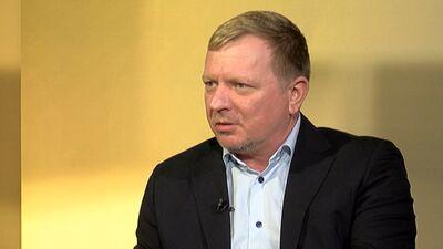 Mizis: Apgalvojums, ka novadu reforma uzlabos ekonomisko situāciju reģionos, ir aplams