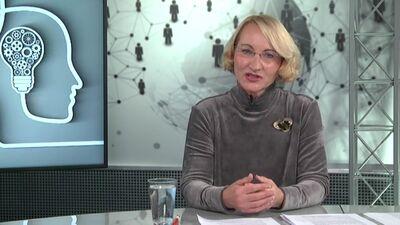 Kā mediju politiku uztver Latvijā un Eiropas Parlamentā?