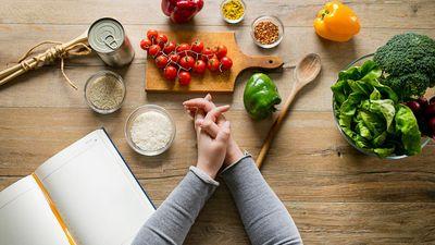 Vai veģetārieši un vegāni var būt asins donori?