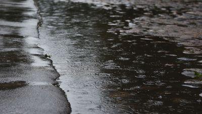 Kā noris lietus notekūdeņu sistēmas sakārtošana Rīgā?