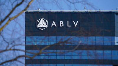 Santa Purgaile par iemesliem, kāpēc ABLV Bank pašlikvidācijas process ir tik smagnējs