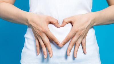 Resnās zarnas veselība. Kā izvairīties no vēža riska?