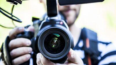 Eglītis: Kultūras ministrija gatavo atbalsta paketi medijiem