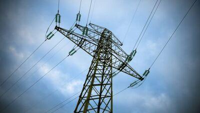 Samtiņš: Aizverot importa iespējas no 3. valstīm, pieaugs elektroenerģijas cena Baltijā