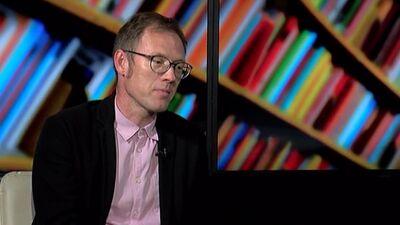 Semjonovs: Šobrīd prioritātēm Rīgā jābūt ekonomikai, uzņēmējdarbībai un korupcijai