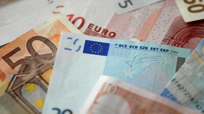 Ekonomists: Pieņemot sliktāko scenāriju, Latvija gadā zaudēs 10% no IKP