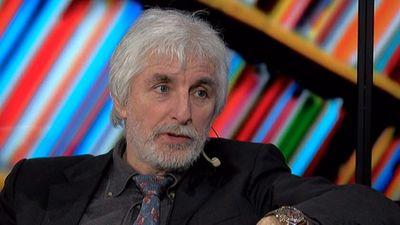 Borovkovs: Var tikai ar līdzjūtību skatīties, kā tiek veidota valdība