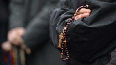 Arhibīskapa Stankeviča vērtējums par priestera Zeiļa apsūdzībām