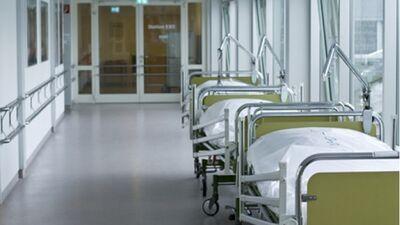 Automehāniķis, rūdīts birokrāts... Kas vada Latvijas slimnīcas?