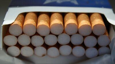 Bondars: Sabiedrības interesēs ir akcīzes celšana cigaretēm
