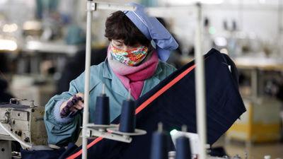 Pavļuts: Investīciju pieplūdums ir cieši saistīts ar darbaspēka kvalitāti