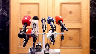 Āboliņš: Pirmām kārtām ir jāatbalsta mediji, kas veido vietējo saturu
