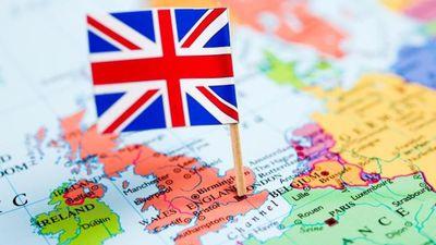 Brexit: Skoti un īri jūtas apmānīti