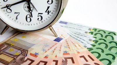 Virsstundas Latvijā: uzņēmēji atzīst - pārstrādāto ne vienmēr apmaksā
