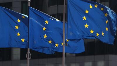ES līderi spriež par tālāku rīcību Covid-19 krīzes risināšanā