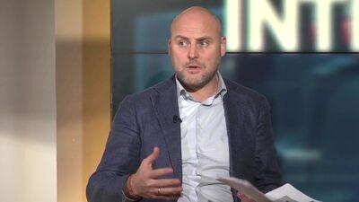 Andris Kulbergs: Ir vēlēšanu faktors. Par šo neviens negribēs diskutēt!