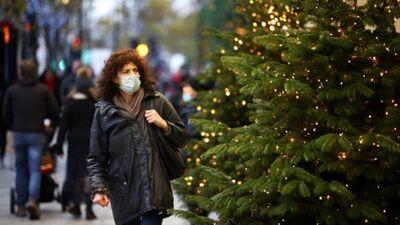 Eiropā Ziemassvētkos mīkstinās aizliegumus