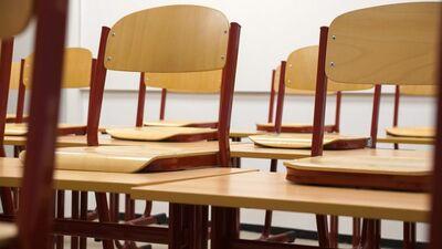 Priekšā vairāki smagi gadi. Reorganizācija vai slēgšana varētu skart 127 izglītības iestādes
