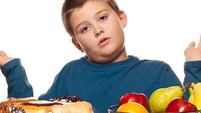Kurā vecumā bērniem visvairāk sāk parādīties liekais svars?