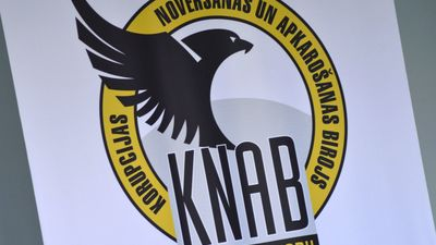 KNAB izbeidz lietvedību par «Bi2» koncertu Lucavsalā