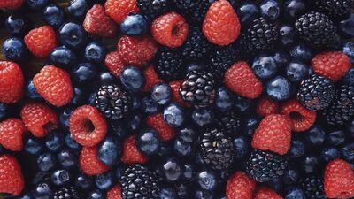 Uzzini, kurus produktus iekļaut uzturā cīņā pret iekaisumiem!