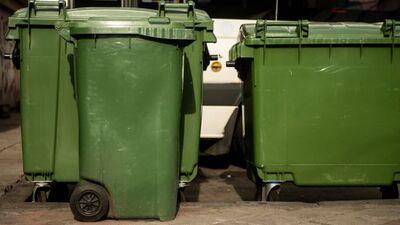 RD pieņem jaunu atkritumu apsaimniekošanas regulējumu. Krīze atrisināta?