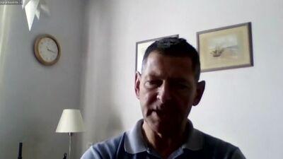 Atis Klimovičs: Mums ir svarīgi, lai nerastos jauni teroristi