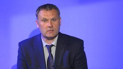 Juris Stukāns par darbu Tieslietu padomē un kandidēšanu ģenerālprokurora amatam