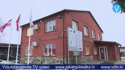"""SIA """"Jēkabpils ūdens"""" vadītāja amatam pieteikušies 11 pretendenti"""