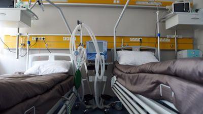 Rozentāle par veselības aprūpes divu grozu sistēmu