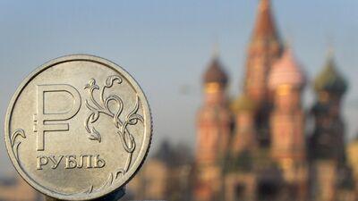 Krievijā ekonomiskā situācija nav pārāk laba, skaidro Krasts