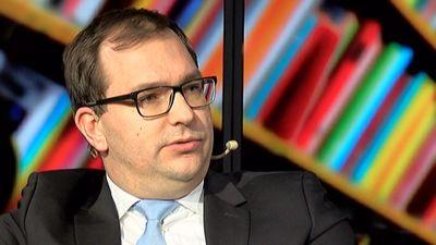 Advokāts par Saeimas lēmumu izdot Jurašu kriminālvajāšanai