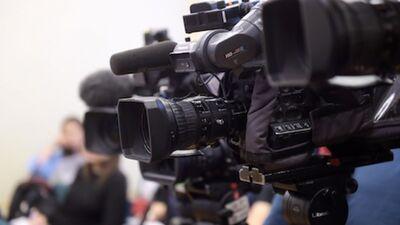 Putnis: Mediju nozare ir krīzē