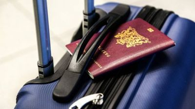 Vai diasporas likums veicinās reemigrāciju?