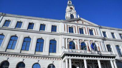 Viedokļi: Vai Rīgas domē notiks ārkārtas vēlēšanas?