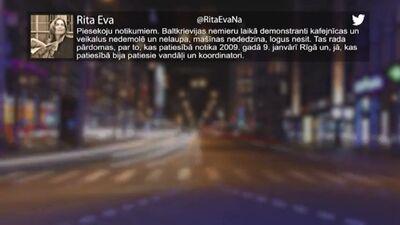 Tvitersāga: Kas īsti notika 2009. gada 9. janvārī?