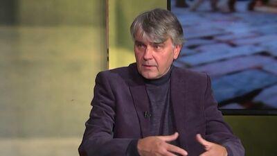 Mielavs: Latvijas radošo cilvēku sabiedrība ir ļoti sašķelta