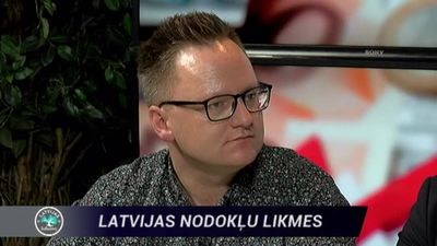 13.12.2017 Latvijas labums 2. daļa