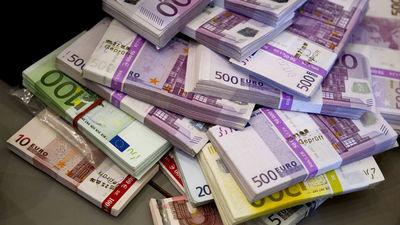 Znotiņa: Pasaule uztver Latviju kā nelegālās naudas plūsmas draudus